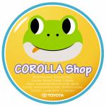 トヨタカローラ店