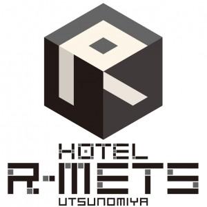 ホテルR-METS宇都宮